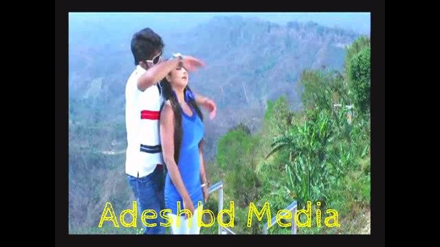 Bangla Song Prem Prem Paglaami movie Prem Prem Paglaami 2013