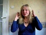 6 Qu'est-ce la médiumnité, le channeling, écriture inspirée?