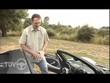 2006 Lotus Elise Customer Car Review™