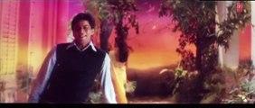 Tumhe Jo Maine Dekha (Remix) Full Song _ Main Hoon Na _ Shahrukh Khan, Sushmita Sen-JuHDdCQGZgA-www.WhatsApp8.CoM
