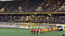 BSC Young Boys - FK Quarabag Agdam 20.08.2015 - 001