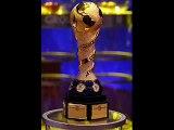 John Tsopanis Confederations Cup Report Aston FM 89 1 FM