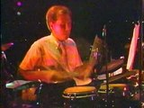 Herbie Hancock & Rockit Band Live at the Live Under the Sky 1984
