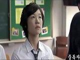 [CUT] Lee Jong Suk - School Ghost (6 min)