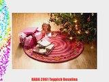 HABA 2961 Teppich Rosalina