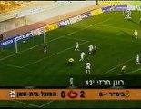 1995-1996 בית-ר ירושלים - הפועל בית-שאן - מחזור 12 - YouTube