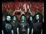 Cannibal Corpse - Roots Bloody Roots (Cover Sepultura)