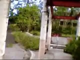 D.B.D. Training 1 Rio Grande, PR Paintball Gotcha