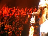 Hyde plays suling (L'Arc~en~Ciel Concert at Jakarta 2012).mpg