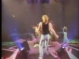 Def Leppard - Hysteria - (In The Round In Your Face 1988) (HQ)