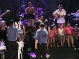 Ottawa Greek Festival 2009 Zorba Show