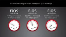 Choosing the FiOS Internet Plan that's Right For You   QuickGuides