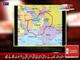 All Indians please scare  Pakistan have so many China made Missiles that could destroy your Country
