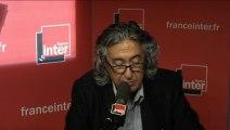 """L'Edito Eco : """"Le tourisme en France en pleine forme"""""""