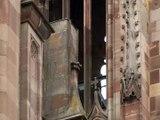 _DSC4011 Rouffach, cloches de l'église Notre-Dame de l'Assomption