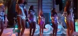 Prince Royce en Miss Universo 2015 Prince Royce at miss universe. link descricion clip
