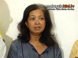 Marina Mahathir: Attacks on Ambiga in bad taste