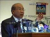 EC: Bersih is Pakatan stooge in bid for Putrajaya