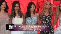 Celeb Life - Miranda Kerr Top 10 Fun Facts