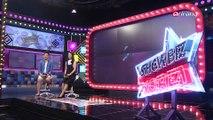 Showbiz Korea Ep1161