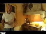 EBR2012 6/6 : Les élections présidentielles ; conclusion