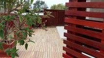 Roof Deck Tiles Deck Roof Tile Wood Decking Wood Deck Tiles Decking Tile Patio Design For Less