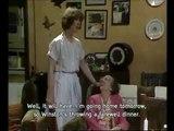 In Sickness And In Health - Series 1, Alf meets Winston's boyfriend