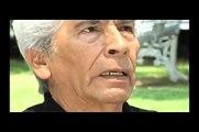 LA GUERRA SANTA una película de Carlos Enrique Taboada