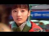 Delightful Girl Choon Hyang MV