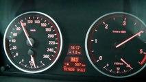 BMW X5 3.0d-acceleration, sound, driving and more - Automotonews.cz