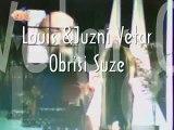 Louis  & Juzni Vetar     Obrisi Suze