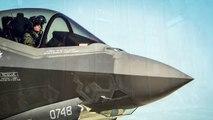 CSAF Airman To Airman - Mission Focus