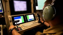 Opération Barkhane: deux Mirage 2000C intègrent la force Barkhane à Niamey