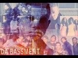 Timbaland & Magoo Feat. Missy ´misdemeanor´ Elliott - Plenty Of Styles [Da Bassment Demo Tape]
