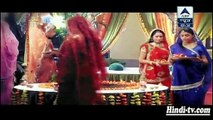 Balika Vadhu-21 Aug 2015-Ganga Ne Banaya Teez Ka Tohar