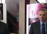 Intervista a G.Trentin - ITD CNR - Conferenza GARR 2010