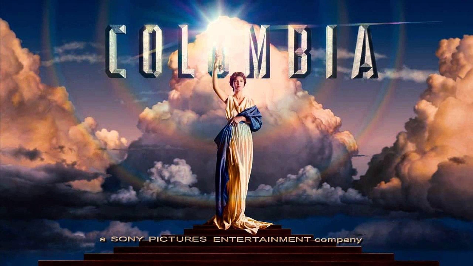Full Movie Online Interstellar full movie