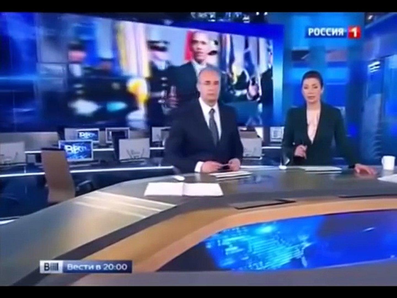Генерал США - Путину. Санкции безсильны для России, а вот танки нет.