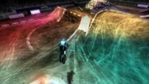 Mx vs Atv Reflex Compilation | Mx Alive | MX Sim freestyle moto