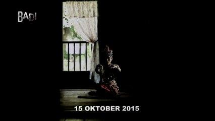 Badi Promo 30 sec (15 Oct 2015)