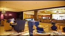 Hotel Cassels Al Barsha, Dubai, Emiratele Arabe Unite