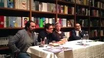 Cuál es el futuro de la literatura latinoamericana en Estad