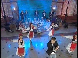 Mendari  -  Kenge Dasmash