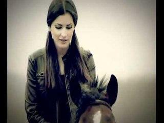 MUAAD feat SIMPATICO shko tash  (Official Video)