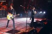 Paul McCartney - Let Me Roll It
