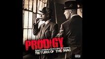 Prodigy - Thats That