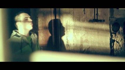 Muaad - Maje n'men (Official Video HD)