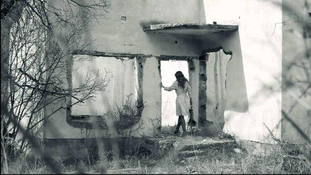 Mimoza Shkodra - Ndarja