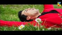 Khoya Khoya Chand | Ost title Songs HUM TV Drama Full Song - Watch HD Top Pakistani Songs