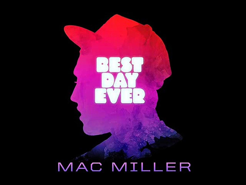 keep it rollin lyrics mac
